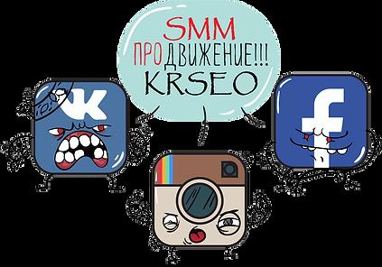 krseo ru.png
