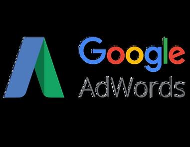 GOOGLE Adwords.png