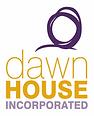 DawnHouse1.png