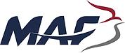 MAF_Logo_RGB.png