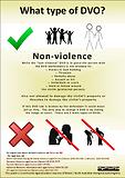 DVO-Non-Violence.png
