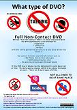 DVO-Non-Contact.png