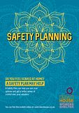 safetyplan-colour.png