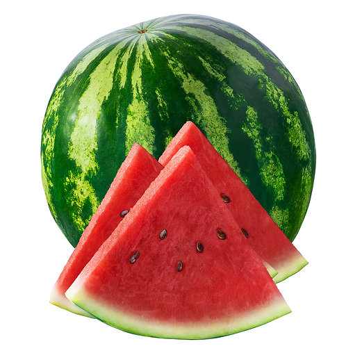 Watermelon Bubble Tea Powder