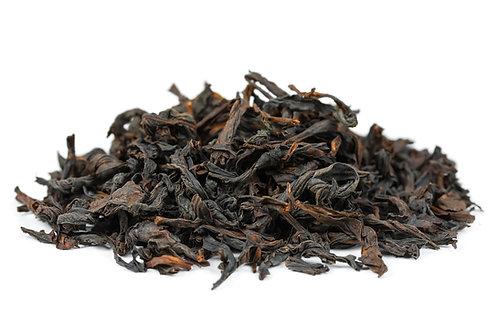 Pure Instant Oolong Tea Powder