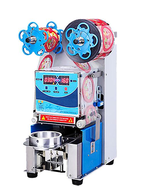 ET-99SU-UL Automatic Sealing Machine