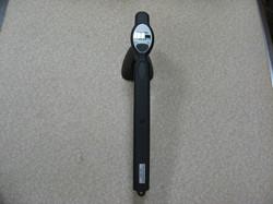 トノベット(眼圧計)
