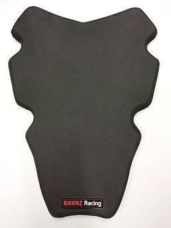 Yamaha R6 2008> seat pad