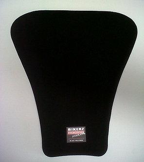 Kawasaki ZX10R 2008-2010 seat pad