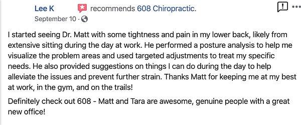 608chiropractic-review-omahachiropractor