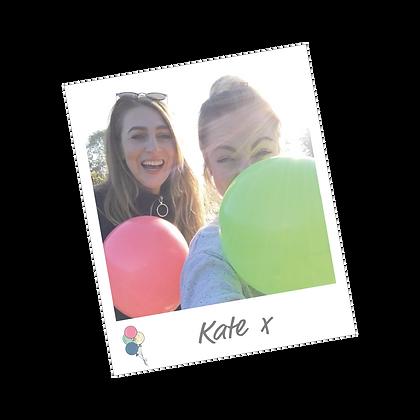Kate-Polaroid.png