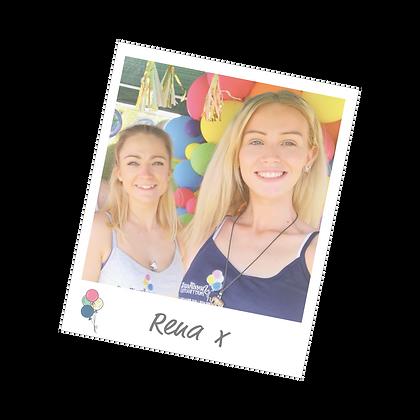 Rena-Polaroid.png