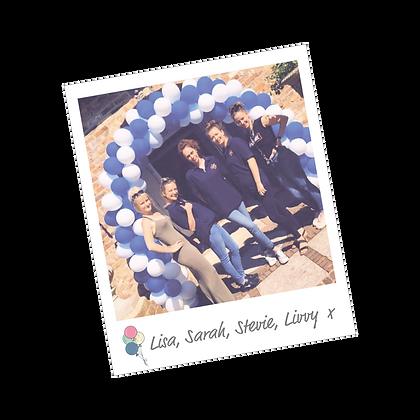 Lisa,-Sarah,-Stevie,-Livvy-Polaroid.png