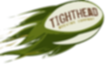 tighthead.png