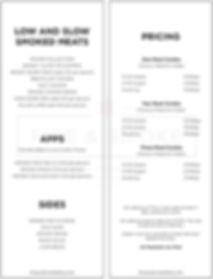 f+s catering menu_updated_91718-2.JPG