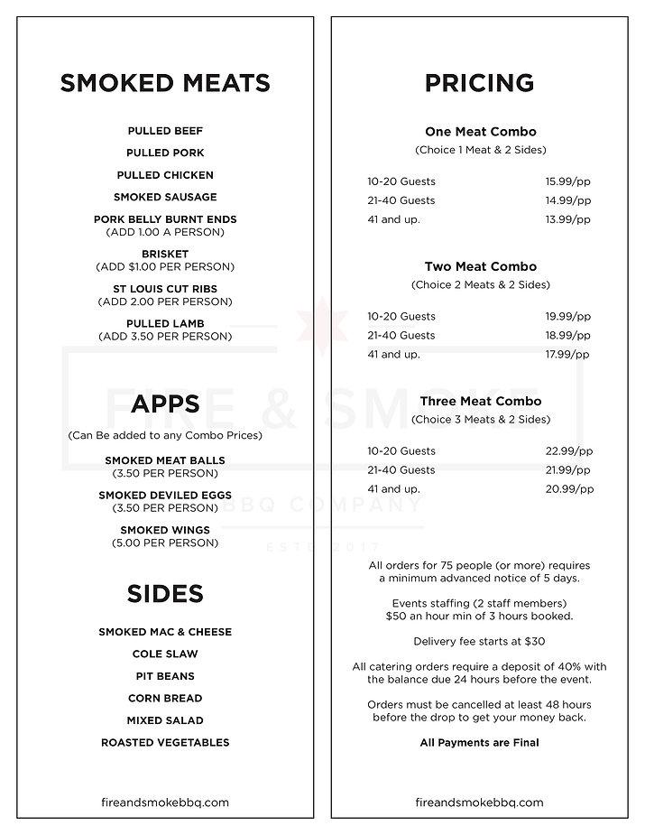 F+S Catering Menu_090520.jpg