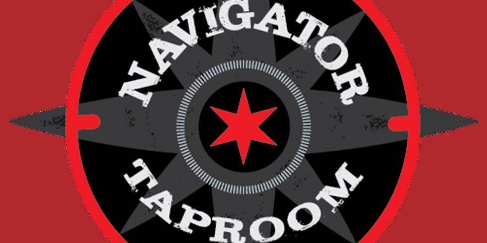 Navigator Taproom