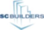 SC Builders.png