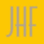 JHF.png