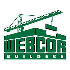 webcor_logo_800x800.jpg