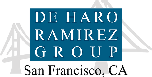 De Haro Ramirez Group v6 FINAL 5.png