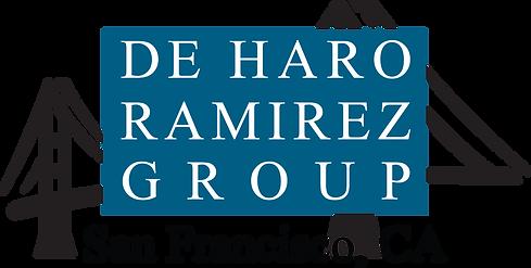 De Haro Ramirez Group v6 FINAL 5.png