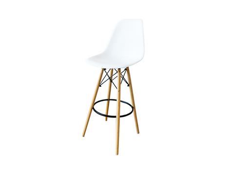 Baro kėdė KB-01 €15,00
