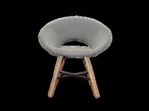 Kėdė K-04 €20,00