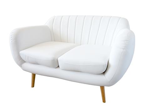 Dvivietė sofa SO-01 €100,00