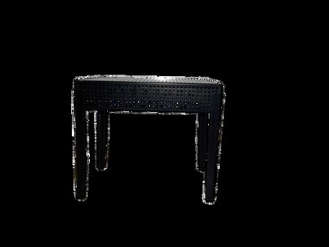 Juodas KST-04; €15,00