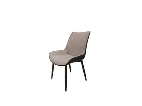 Kėdė K-03 €20,00