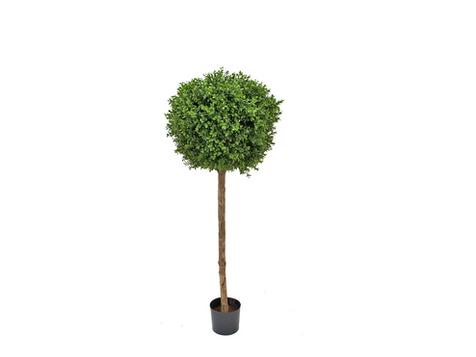 Dirbtinis augalas - buksmedis €20,00