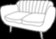Balta sofa ikona.png