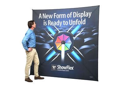 showflex-12 (1).jpg