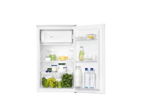 Šaldytuvas €60,00