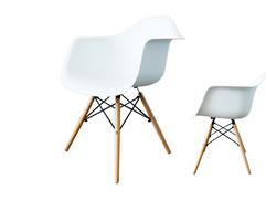 Kėdė K-01 €15,00