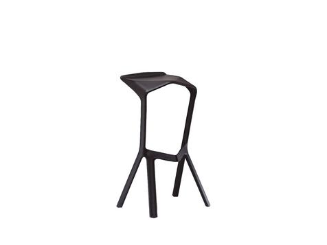 Baro kėdė KB-03 €20,00