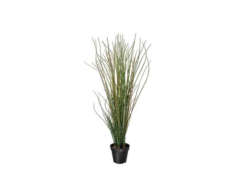 Dirbtinis augalas - žolė €10,00