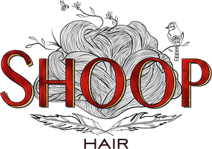 Shoop-logo.png