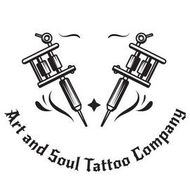 Art and Soul Tattoo Company Mchenry