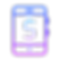 icons8-pagamento-tramite-cellulare-100.p