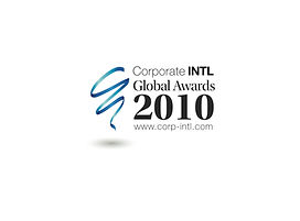 Global Awards - Jpeg.jpg