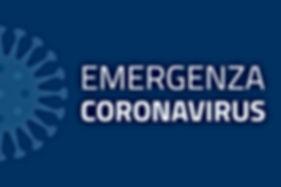 banner_coronavirus.jpg