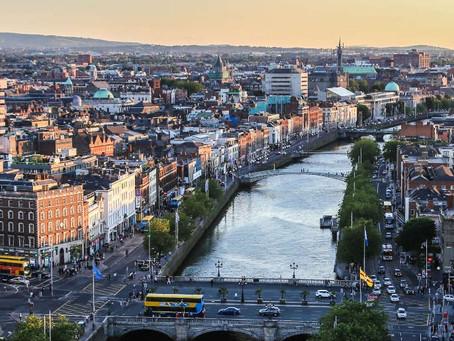 Irlanda, nel Bilancio 2019 novità  per contribuenti e datori di lavoro