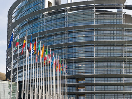 BELGIO. Covid-19: le misure del Governo a supporto di imprese e cittadini