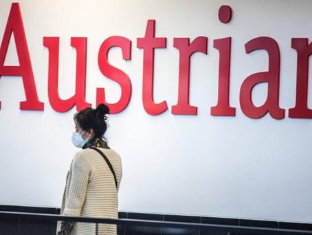 AUSTRIA. Covid-19: Misure del Governo a supporto di imprese e cittadini
