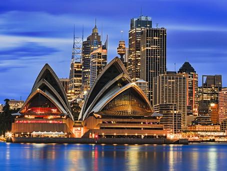 Australia, transfer pricing sicuro.  Una guida che punta alla compliance