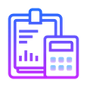 icons8-contabilità-100.png