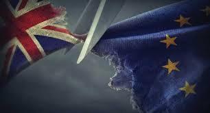 Il Regno Unito aggiorna le linee guida IVA per i beni importati in vista della Brexit