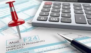 Proroga dei versamenti per i contribuenti che svolgono attività soggetta a ISA